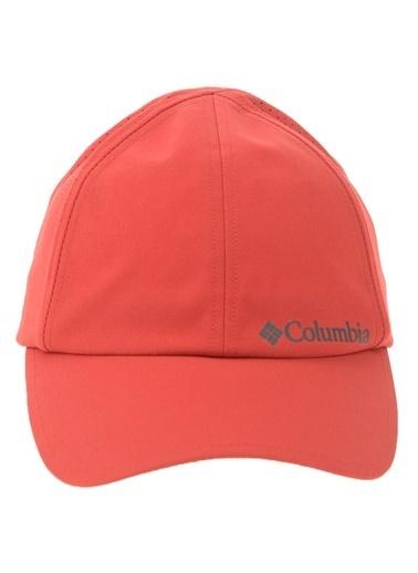 Şapka-Columbia